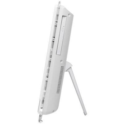 Моноблок MSI Wind Top AE2281G-009 White
