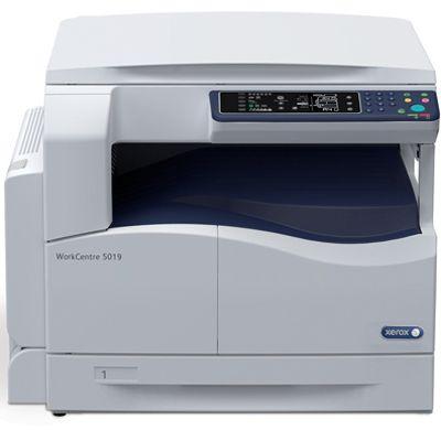 МФУ Xerox WorkCentre 5019 5019V_B