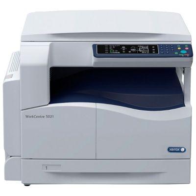 МФУ Xerox WorkCentre 5021 5021V_B