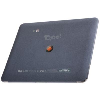 Планшет 3Q Qoo! q-pad RC9713B