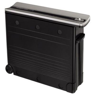 Уничтожитель документов (Шредер) Hama cc 508L H-50085
