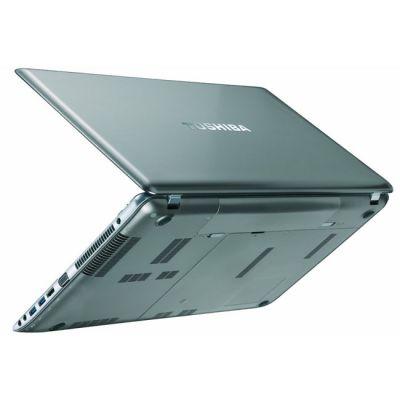 Ноутбук Toshiba Satellite P875-DTS PSPLFR-006002RU