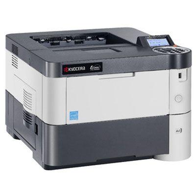 ������� Kyocera FS-4300DN 1102LV3NL0 1102LV3NL2