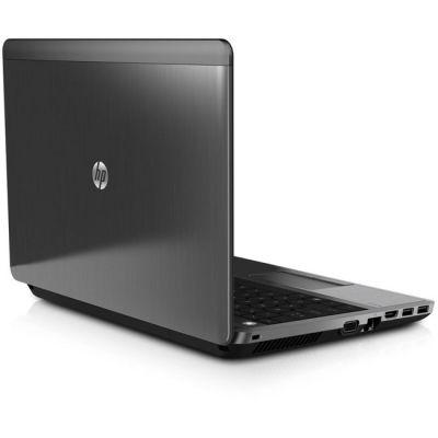 Ноутбук HP ProBook 4340s C4Y05EA