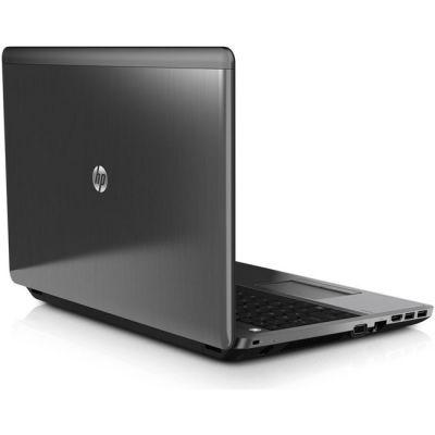 Ноутбук HP ProBook 4540s B6M12EA