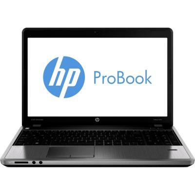 Ноутбук HP ProBook 4545s B6M13EA