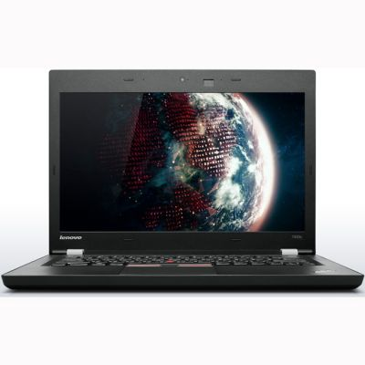 Ультрабук Lenovo ThinkPad T430U N3F36RT
