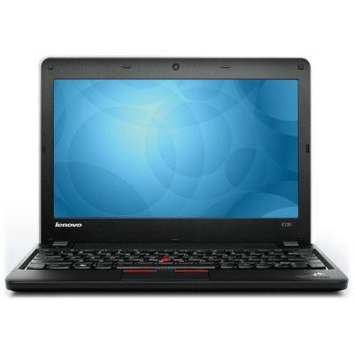������� Lenovo ThinkPad Edge E130G NZU7ZRT