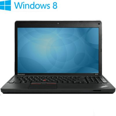 Ноутбук Lenovo ThinkPad Edge E530A2 NZQL3RT