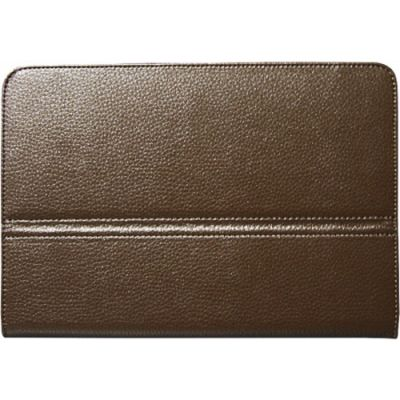 ����� 3Q Leather case ��� �������� TS1003T (Brown) C1003LF-BL