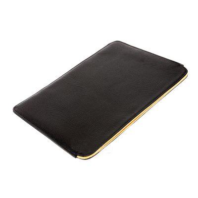 ����� 3Q Leather case ��� �������� TS1003T (Black) C1003LH-BL