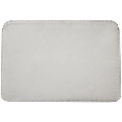 Чехол 3Q Leather case для планшета TS1003T (Whtie) C1003LH-WH