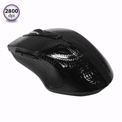 Мышь проводная CBR cm 379