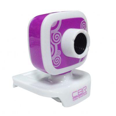 ���-������ CBR cw 835M Purple
