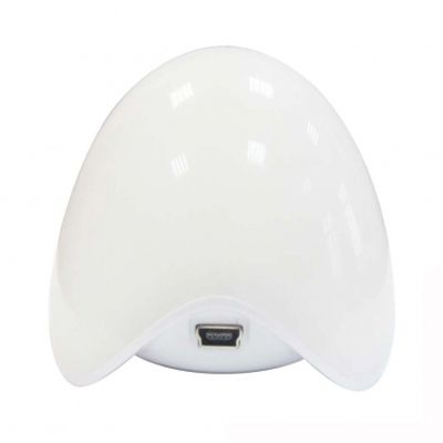 Аксессуар CBR USB-концентратор ch 202