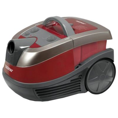 ������� Zelmer 919.5 SK Aquawelt 919.5 SK red