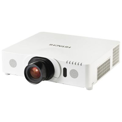 �������� Hitachi CP-X8160