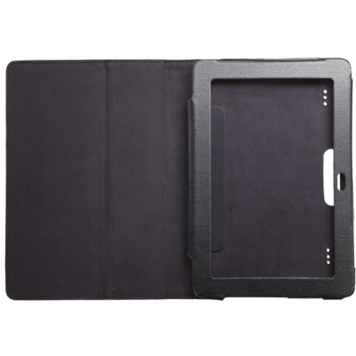 ����� 3Q Leather case ��� �������� LC0808B Case_LC0808BR