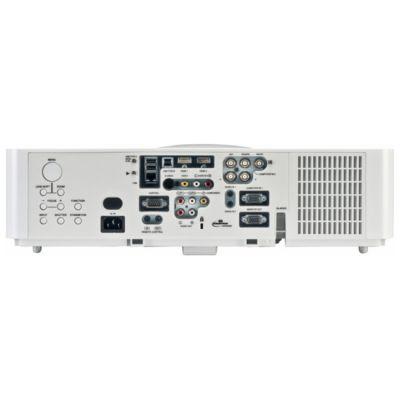 Проектор Hitachi CP-WU8440