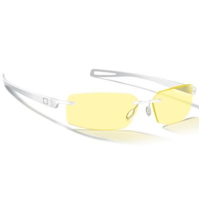 ���� Gunnar Edge Cloud Blister