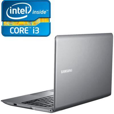 Ультрабук Samsung 530U4C S03 (NP-530U4C-S03RU)