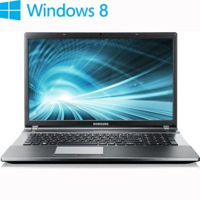 ������� Samsung 550P7C S03 (NP-550P7C-S03RU)