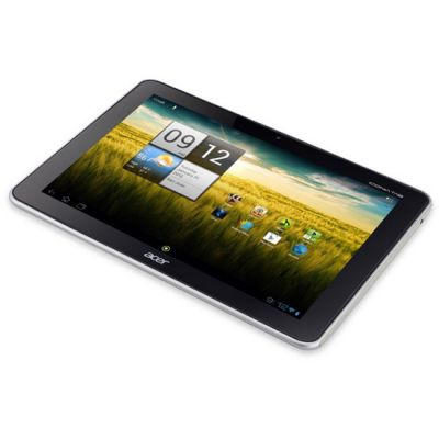 Планшет Acer Iconia Tab A211 16Gb Grey HT.HADEE.002