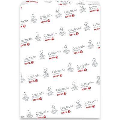 ��������� �������� Xerox Paper Xerox Colotech Silk Coated 280 A3 003R97608