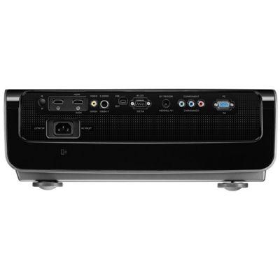 Проектор BenQ W7000+ 9H.J3977.17E