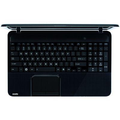 Ноутбук Toshiba Satellite L850-DLK PSKG8R-01H003RU