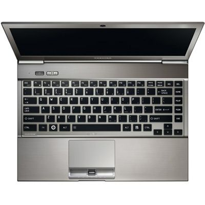 Ультрабук Toshiba Portege Z930-DMS PT234R-057047RU