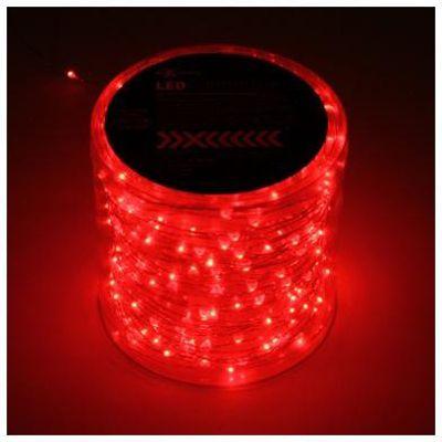 MiXberry ультратонкая светодиодная гирлянда для улицы mld O20R