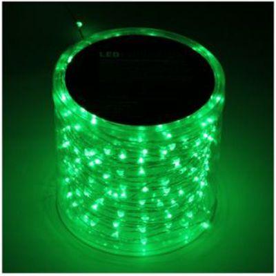 MiXberry ультратонкая светодиодная гирлянда для улицы mld O20G