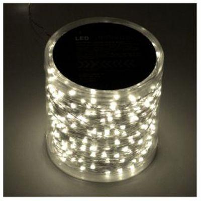 MiXberry ультратонкая светодиодная гирлянда для улицы mld O20W