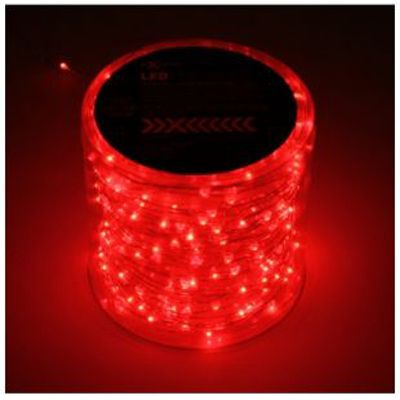 MiXberry ультратонкая светодиодная гирлянда для дома mld I10R