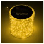 MiXberry ультратонкая светодиодная гирлянда для дома mld I10Y
