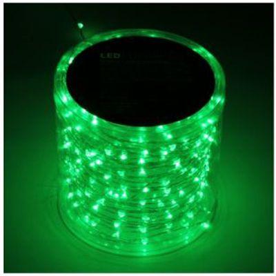 MiXberry ультратонкая светодиодная гирлянда для дома mld I10G