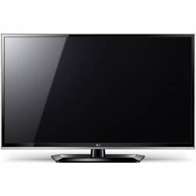 Телевизор LG 47LS669C