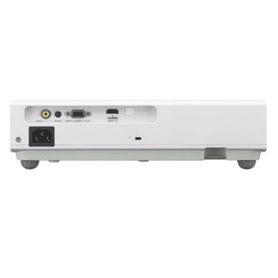 �������� Sony VPL-DW120