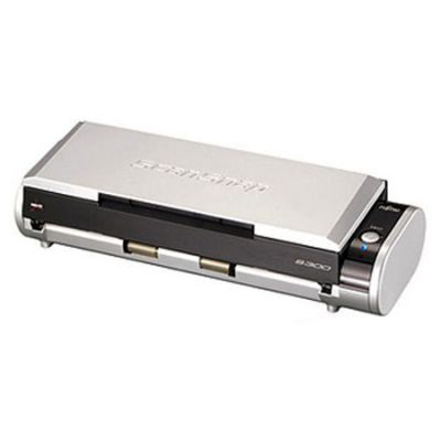 ������ Fujitsu ScanSnap S1300i PA03643-B001
