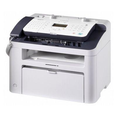 МФУ Canon i-SENSYS fax L-170 5258B035 (5258B046)