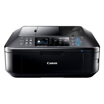 МФУ Canon pixma MX714 (Wi-Fi) 5785B007