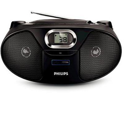 Philips ��������� AZ382 AZ382/12