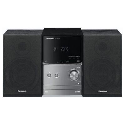 Аудиоцентр Panasonic SC-PM200