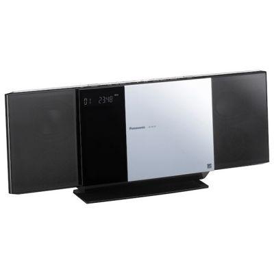 Аудиоцентр Panasonic SC-HC35