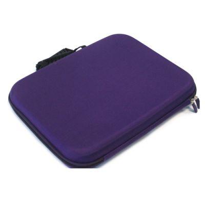 "Сумка Envy Nekura E15 15/16"" Purple 22124"