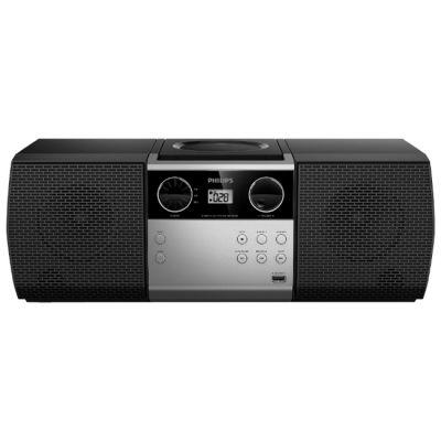 Аудиоцентр Philips MCM1006