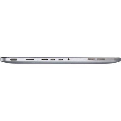 ������� 3Q Qoo! Surf Tablet PC RC9724C 1024Mb 8Gb eMMC