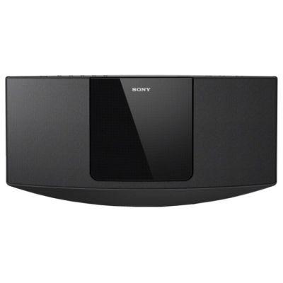 ���������� Sony CMT-V9 Black