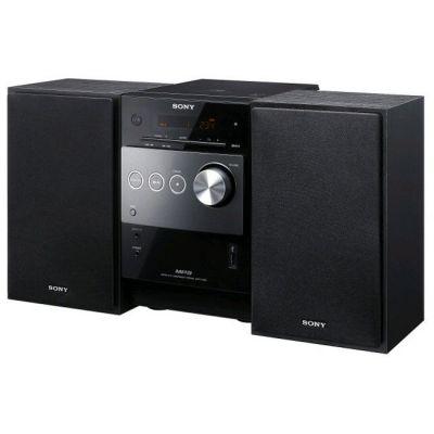 ���������� Sony CMT-FX205